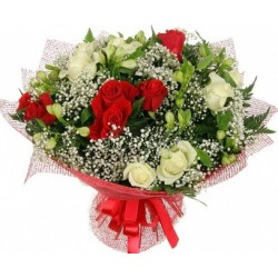 Bouquet Perfect Dream  - Florist Patras city