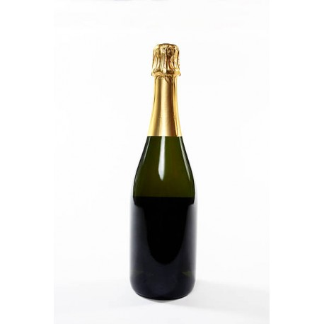 Champagne (Delivery only with flowers)