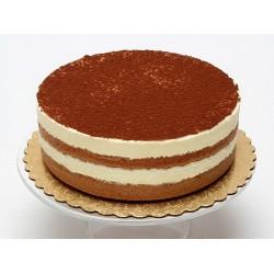 Tiramisu Torte Cake Patras